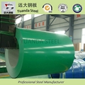 High quality competitive price ppgi from China 2