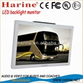 Supply bus monitor wholesale price lcd