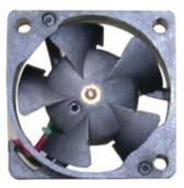 Electronic Cooling Fan