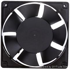 Welding Machine Cooling Fan  1238AC Cooling Fan