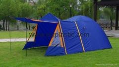pvc tarpaulin for camping tent