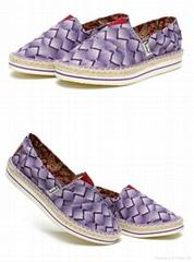GCE714 big size women shoes women platform with sapatos importados da china