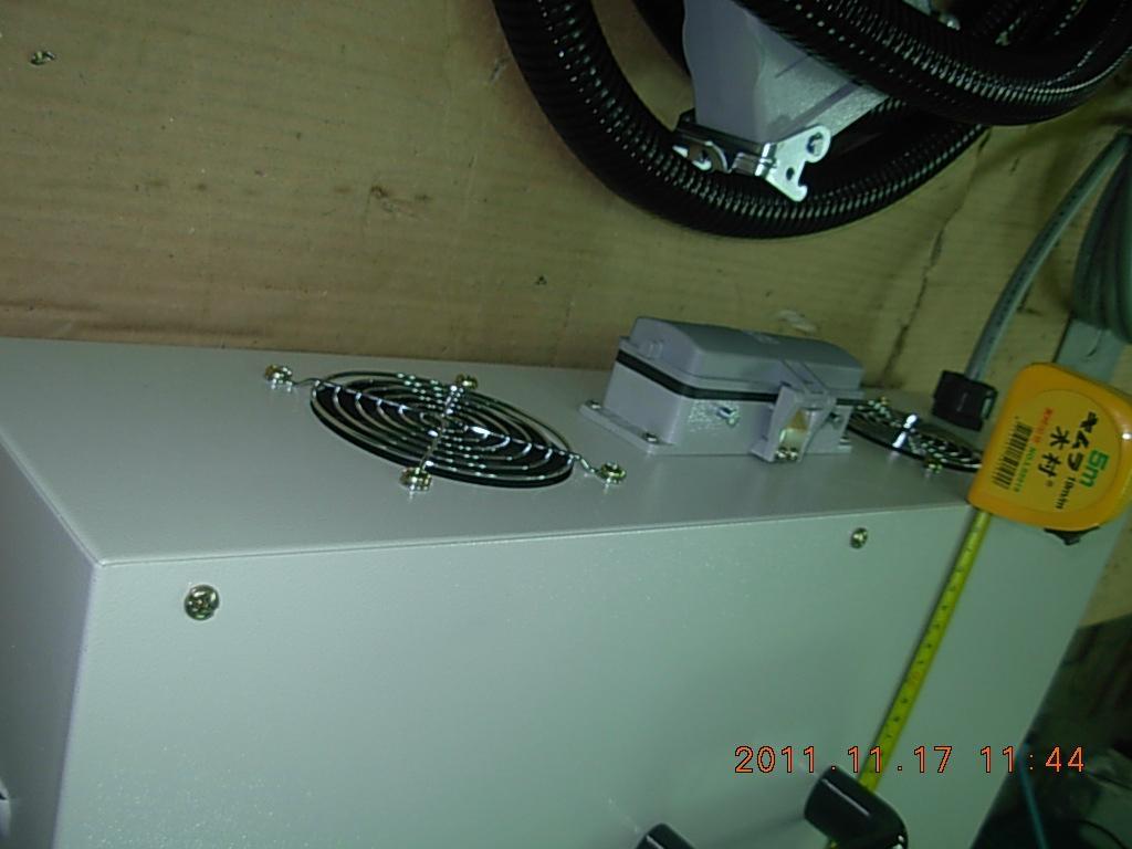 熱澆道溫度控制器6點 4