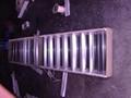 A9  热风产生加热器(可订制) 3