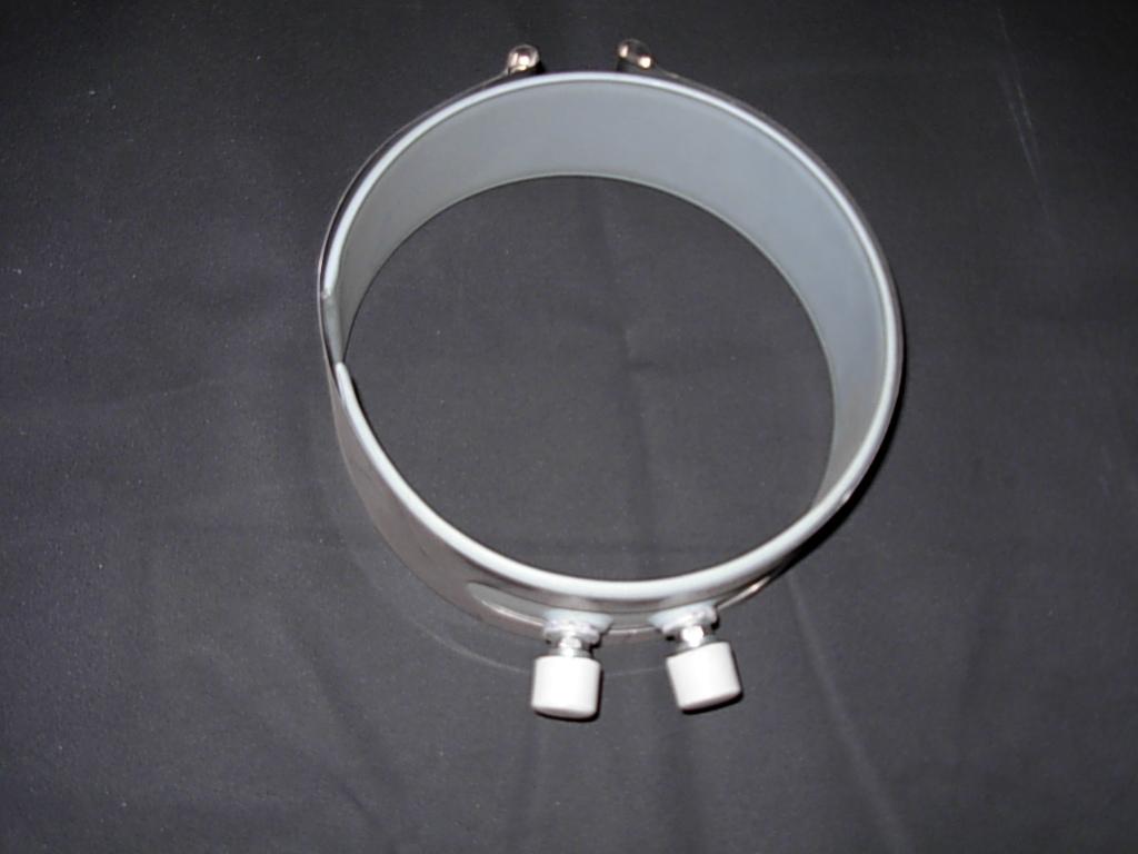 A4 電熱圈 3