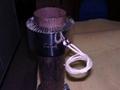 A6 一般熱膠道用(直徑25mm起)電熱圈用100-300度 5