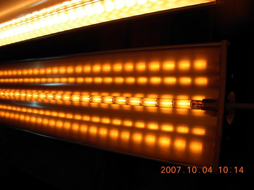 A10 電熱零件 1