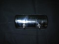 A4 電熱圈