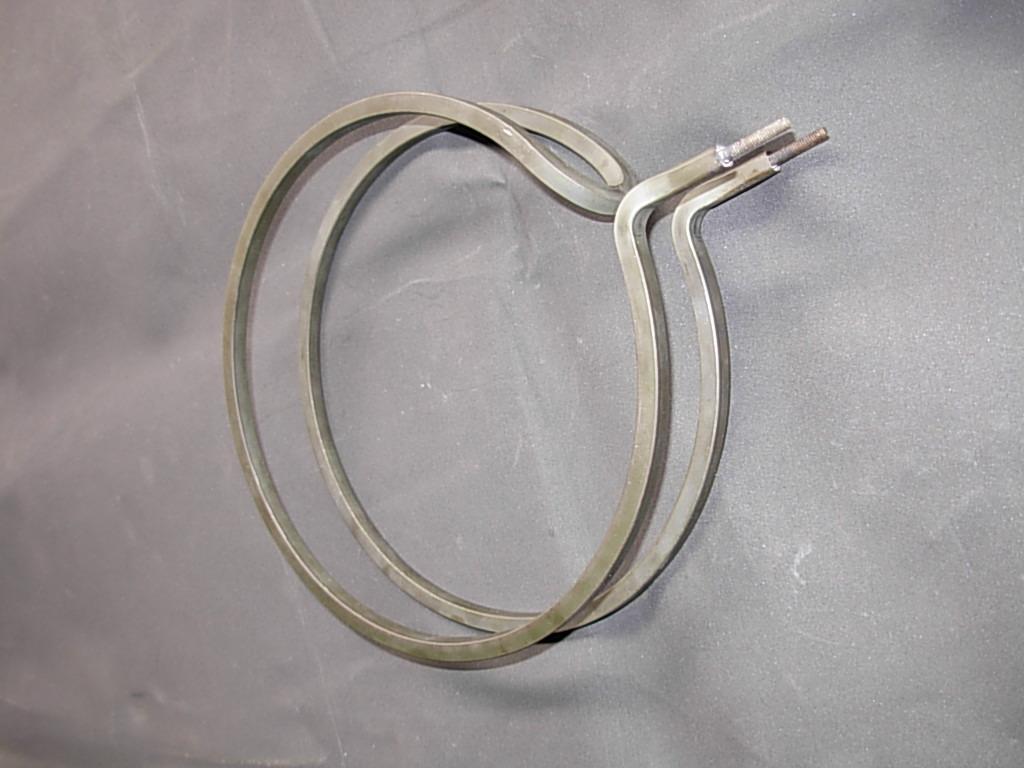 方型電熱管  7.5*7.5MM  3.5*3.5MM 1