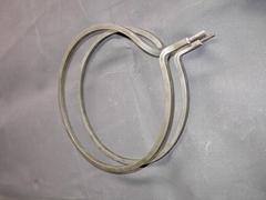 方型电热管  7.5*7.5MM  3.5*3.5MM