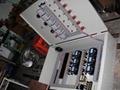 A7 電熱零件/溫度控制箱 1