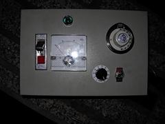 A9  熱風產生加熱器(可訂製