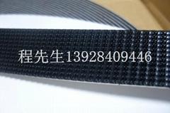 3M3552 170级搭扣