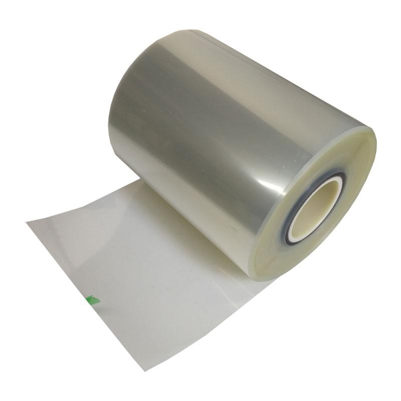 3M 8146-4/8146-5OCA光学透明双面触摸屏电阻屏贴合胶 3