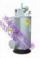 中邦100公斤液化石油電熱氣化器 1