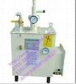 中邦100公斤液化石油電熱氣化器 3
