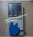 河南SOF品牌液化石油氣SST-9801B燃氣報警器 3