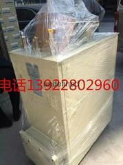 济南厂家30公斤液化气汽化炉