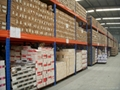 warehouse racking system from Beijing factory 4