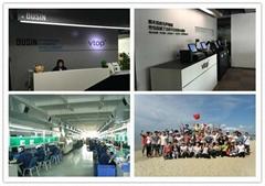 BUSIN Technology Co., Ltd.