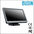 """BUSIN 15.6"""" 5-wire Resistive Touch stand"""