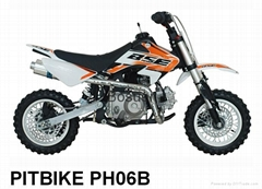 CRF50 style PIT BIKE 50cc 70cc 90cc 110cc cheap china
