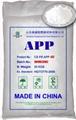 Silane Coated Ammonium Polyphosphate