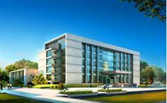 Wuxi Greg Technology Co.,Ltd.