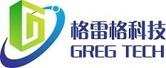 Wuxi Greg Technology Co.,Ltd.