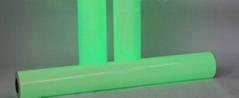 Photoluminescent Film  (Hot Product - 1*)
