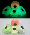 Photoluminescent  Yarn