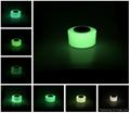 Luminous DTY/FDY Nylon Polyamide Fibre