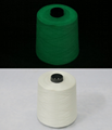 Luminous DTY/FDY Polypropylene Filament Yarn