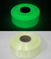 Luminous DTY/FDY Polypropylene Filament Yarn 1