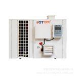 空氣源熱泵烘乾機