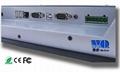 組態軟件工業串口屏廠家供應 4