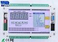 PLC可編程控制器