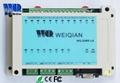 PLC可編程控制器 2