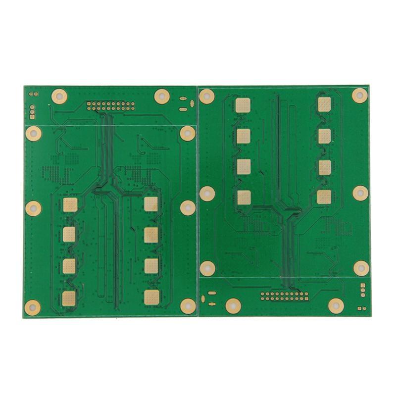 pcb printed circuit board 2