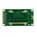 shenzhen pcb for power bank  2