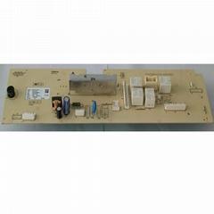 PCB Assemblies Manufacturer