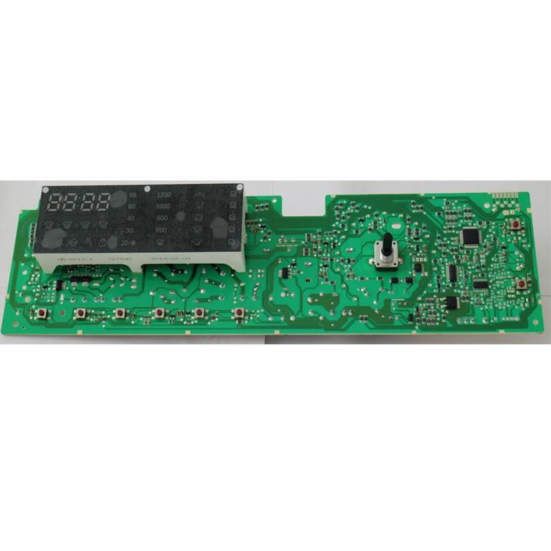 PCB Assemblies Manufacturer 2