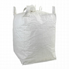 Made in china FIBC jumbo bag