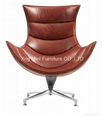 offer modern leisure chair,  office chair in PU