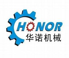 Henan Honor mechinery Co.,Ltd