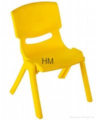 外貿型儿童座椅