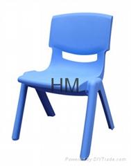 出口型儿童座椅
