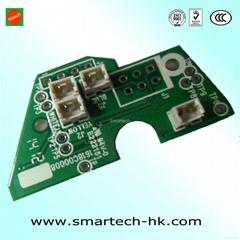 PCBA for laser equipment