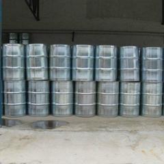 Factory Tri-alkyl amine(7301or N235)
