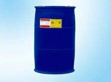 Factory Di(2-ethylhexyl) phosphoric (D2EHPA)
